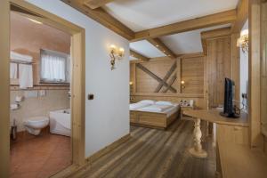 Hotel Andreas - AbcAlberghi.com