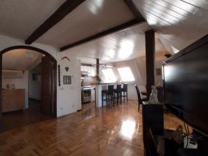 Apartment Bakaceva, 10000 Zagreb