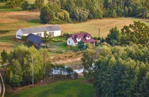 Accommodation in Karczewo