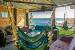 Kite Hostel