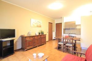 obrázek - Appartamento con Piscina