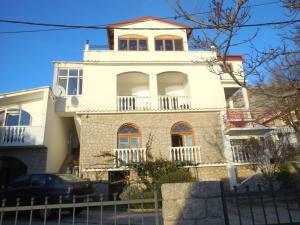 Apartment in Starigrad-Paklenica 6895