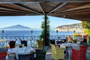 Grand Hotel Ambasciatori (26 of 55)