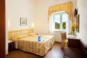 Hotel Royal Hills - AbcAlberghi.com