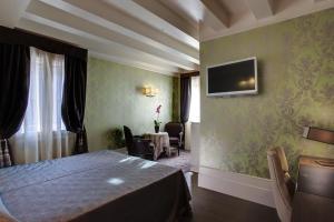 Hotel Moresco (10 of 47)