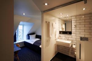 Hotel Ritz (38 of 54)