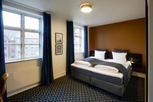 Hotel Ritz (17 of 54)