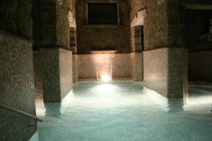 obrázek - Hotel Relais Valle Orientina