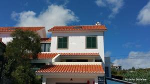 obrázek - Portinho SeaView - Madeira Islands Apartment