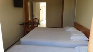Hotel Praia 2000, Szállodák  Fortaleza - big - 3
