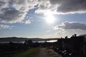 Cnoc An Cairn, Dovolenkové domy  Dingle - big - 30
