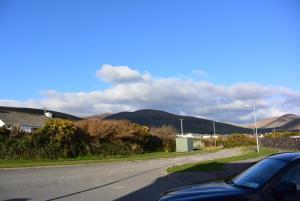 Cnoc An Cairn, Dovolenkové domy  Dingle - big - 38