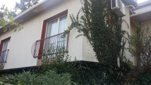 Villa Didi