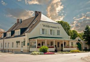 Wildenauer's - Rustenfeld