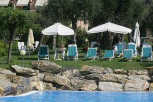 Il parco sul golfo - AbcAlberghi.com