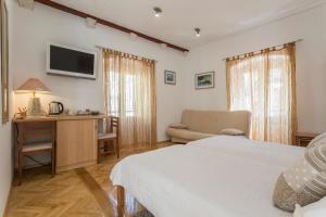 Carrara Accommodation, 21000 Split