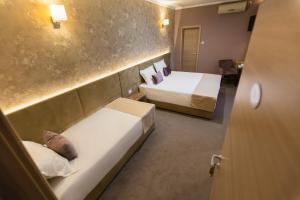 Hotel Orient Braila - Brăiliţa
