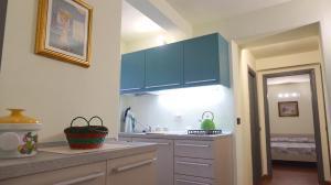 Piero's Apartment - AbcAlberghi.com
