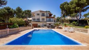 obrázek - Villa Adriano Vista Mar