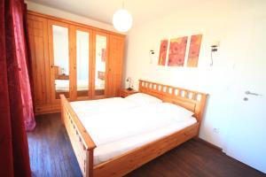 Appartement Lange Gasse by Schladming-Appartements, Ferienwohnungen  Schladming - big - 19