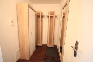 Appartement Lange Gasse by Schladming-Appartements, Ferienwohnungen  Schladming - big - 14