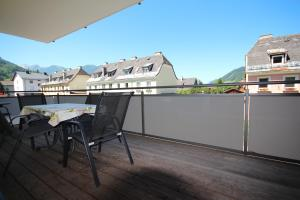 Appartement Lange Gasse by Schladming-Appartements, Appartamenti  Schladming - big - 13
