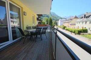 Appartement Lange Gasse by Schladming-Appartements, Appartamenti  Schladming - big - 11
