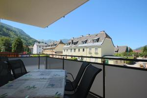 Appartement Lange Gasse by Schladming-Appartements, Appartamenti  Schladming - big - 5