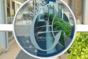 Hotel Giorg - AbcAlberghi.com