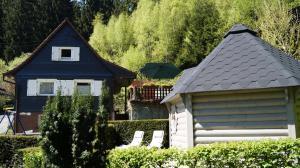 obrázek - Landhaus Panorama