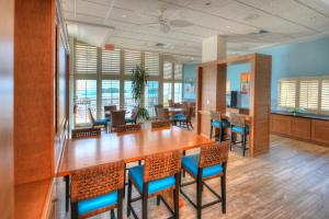 Bahama House - Daytona Beach Shores, Hotels  Daytona Beach - big - 57