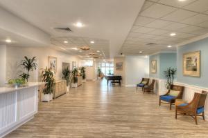 Bahama House - Daytona Beach Shores, Hotels  Daytona Beach - big - 82