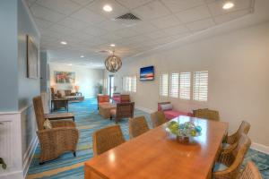 Bahama House - Daytona Beach Shores, Hotels  Daytona Beach - big - 54