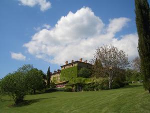 Chiarentana - AbcAlberghi.com