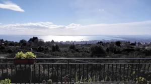 obrázek - Lucrezia Loft Garden Catania