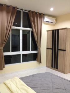 obrázek - Apartments Baanlaktee 9