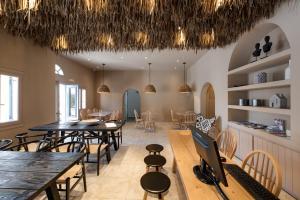 Hostels e Albergues - Hotel Eucalyptus