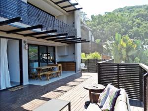 obrázek - Casa de Praia