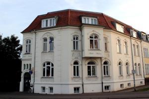 The Avalon Hotel - Drieberg Dorf