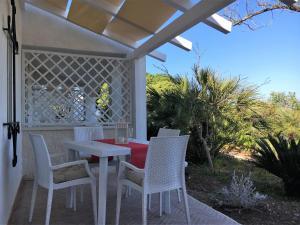Maison Marie - AbcAlberghi.com