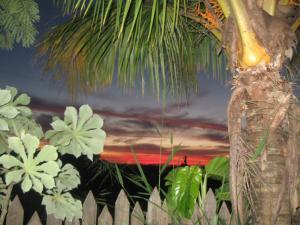 Sitio Recanto da Rasa, Alloggi in famiglia  Tamoios - big - 1