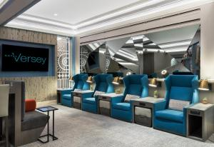 Hotel Versey (27 of 51)