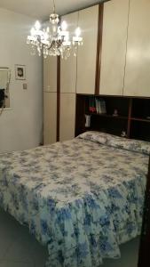 Casa Rosita - AbcAlberghi.com