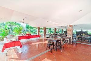MS Campestre La Potra Plus, Hotels  Villavicencio - big - 24