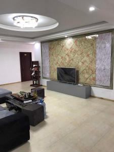 Jia Heng Holiday Hotel