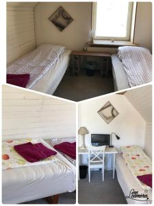 Rundvejen Guest House, 9000 Aalborg