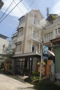 Hoang Trang Hotel - دا لات