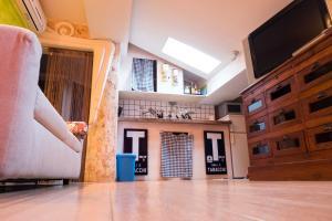Casa Bella Art - AbcAlberghi.com