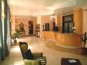 New Hotel Sonia - AbcAlberghi.com