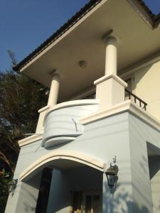 TalayDao House - Ban Chak Luk Ya